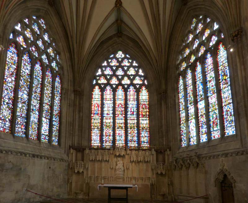 Wells Cathedral and Spem17