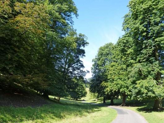 Dyrham Park 01
