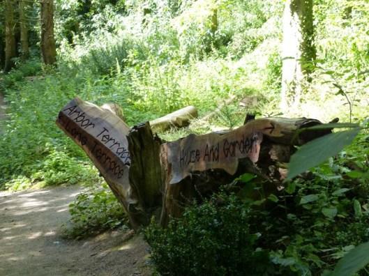 Dyrham Park 33