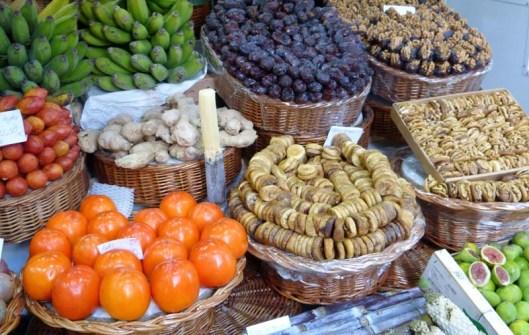 madeira-1-market01