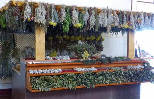 madeira-1-market03