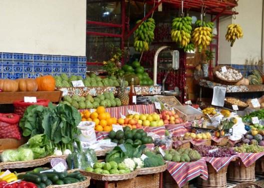 madeira-1-market09