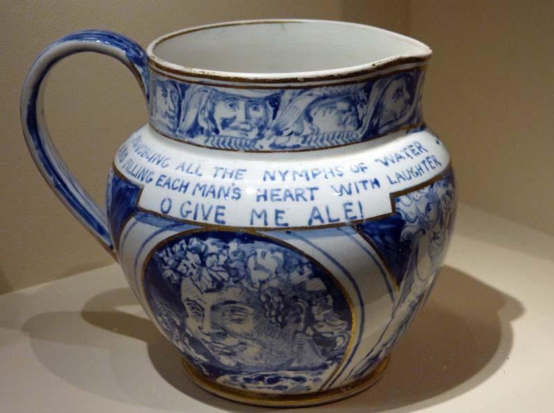21-pearlware-jug-decorated-by-j-l-kipling001
