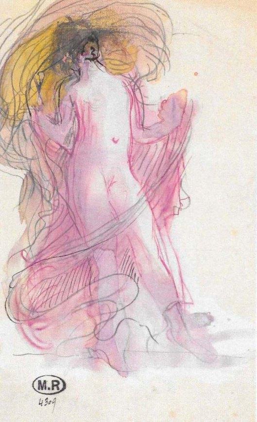 59-rodin-woman-with-veil001