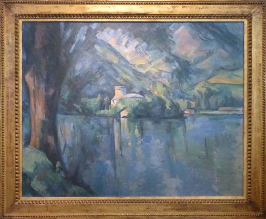 61-cezanne-the-lake-at-annecy001