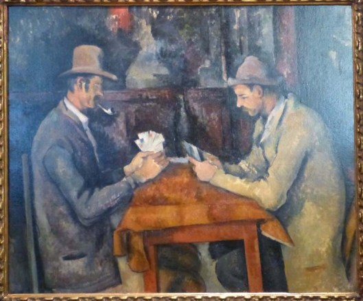 62-cezanne-the-card-players001