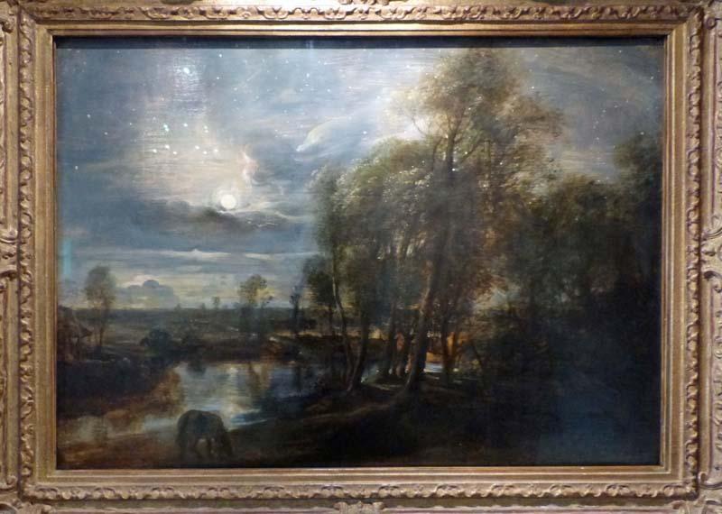 65-rubens-landscape-by-moonlight001