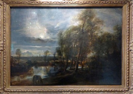 65-rubens-landscape-by-moonlight001